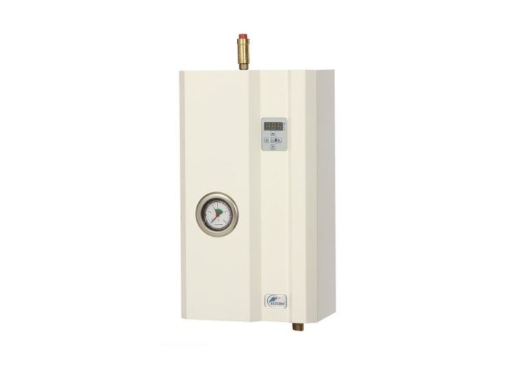electric-water-boiler-asbn-24kw