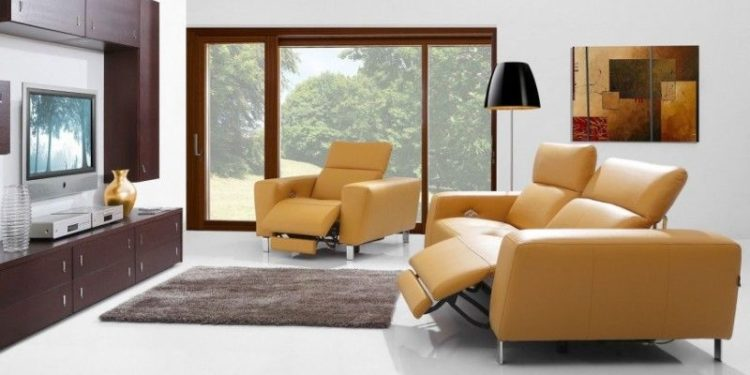 livio-divano-exclusive-sofa-with-electric-recliners-seats