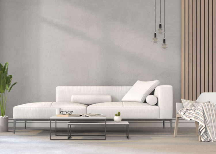 Sena Home Furniture Sofas