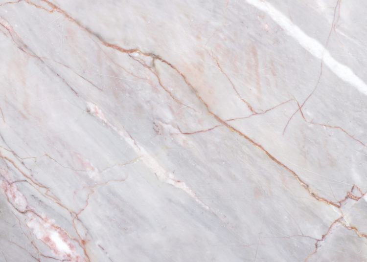 Marble texture with natural pattern for background