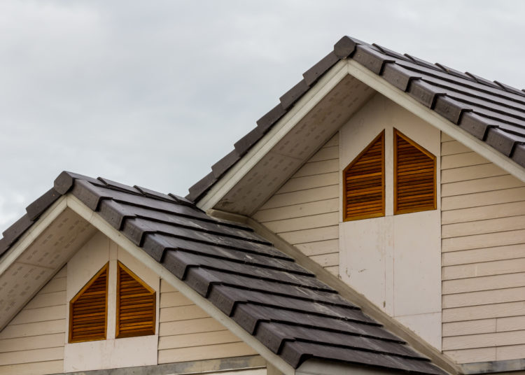 Guide to Choosing the Right Roof